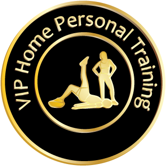 VIP Home Personal Training Dubai